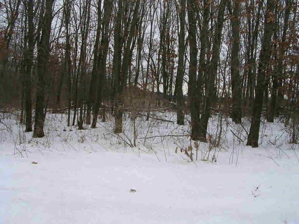 null bed null bath Vacant Land at  Hwy T Wautoma, WI, 54982 is for sale at 12k - 1 of 6