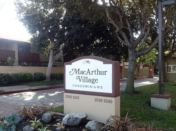null bed 1 bath Condo at 1030 W Macarthur Blvd Santa Ana, CA, 92707 is for sale at 225k - 1 of 19