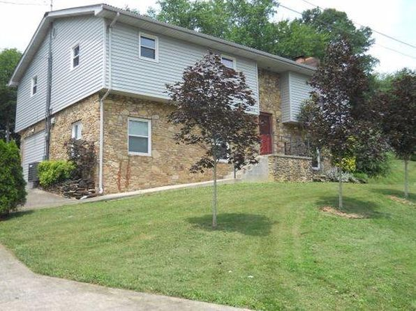 4 bed 3 bath Single Family at 1500 Palmer St Corbin, KY, 40701 is for sale at 150k - 1 of 2