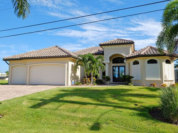 3 bed 3 bath Single Family at 1729 SW 51ST ST CAPE CORAL, FL, 33914 is for sale at 848k - 1 of 43