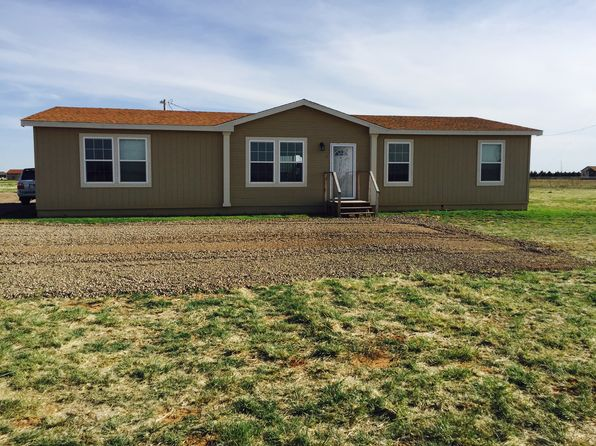 3 bed 2 bath Mobile / Manufactured at 421 Gunstock Rd Clovis, NM, 88101 is for sale at 135k - 1 of 25