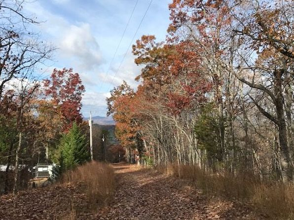null bed null bath Vacant Land at LT 12 Cobb Mtn Cir Blairsville, GA, 30512 is for sale at 15k - 1 of 2