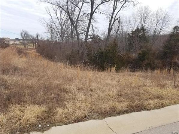 null bed null bath Vacant Land at 0 Woodland Hills Subdivi Waynesville, MO, 65583 is for sale at 20k - 1 of 4