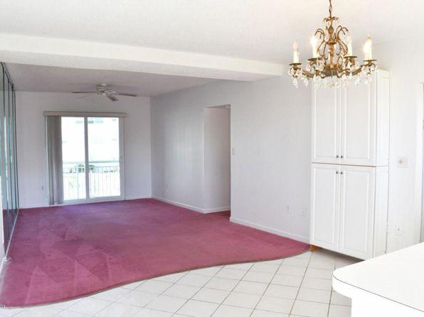 2 bed 2 bath Condo at 4000 OCEAN BEACH BLVD COCOA BEACH, FL, 32931 is for sale at 260k - 1 of 44