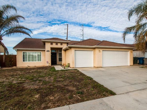 4 bed 2 bath Single Family at 1045 Chenin Blanc St Los Banos, CA, 93635 is for sale at 325k - 1 of 31