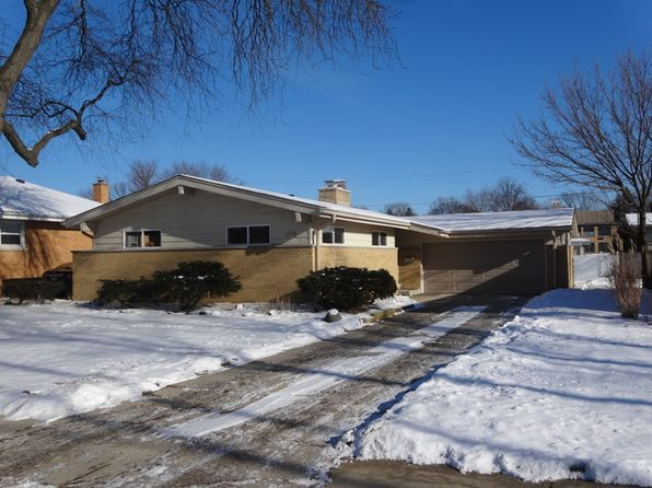 3 bed 2 bath Single Family at Undisclosed Address Villa Park, IL, 60181 is for sale at 295k - 1 of 33