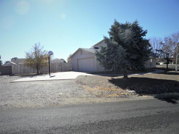 4 bed 3 bath Single Family at 4321 N Plainsman Way Prescott Valley, AZ, 86314 is for sale at 280k - 1 of 26