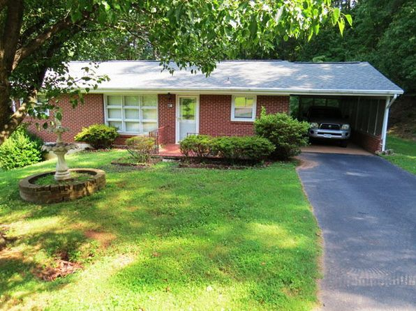 2 bed 2 bath Single Family at 61 Woodward Dr Collinsville, VA, 24078 is for sale at 64k - 1 of 24