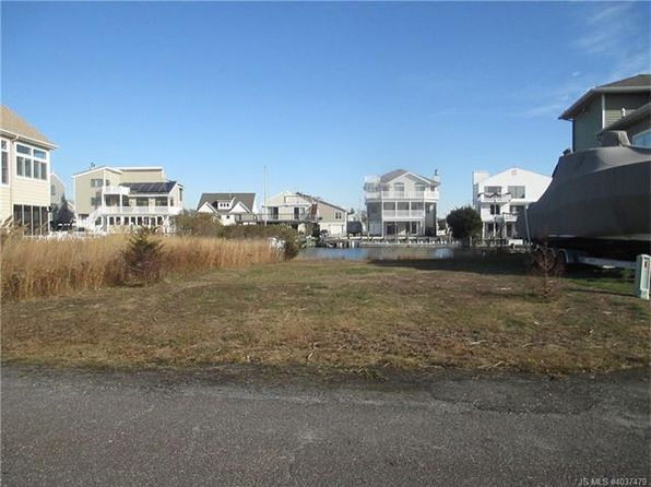 null bed null bath Vacant Land at 23 Ohio Dr Little Egg Harbor Twp, NJ, 08087 is for sale at 150k - 1 of 9