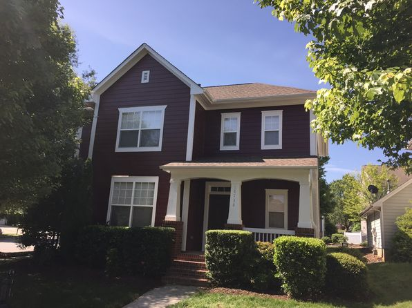 4 bed 3 bath Single Family at 18738 The Commons Blvd Cornelius, NC, 28031 is for sale at 285k - 1 of 20