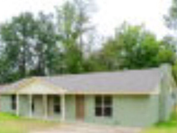 3 bed 2 bath Single Family at 113 Overlook Dr Vicksburg, MS, 39180 is for sale at 80k - google static map