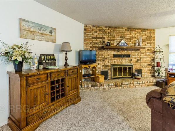3 bed 2 bath Single Family at 2510 N Brophy Ave Fayetteville, AR, 72703 is for sale at 169k - 1 of 23