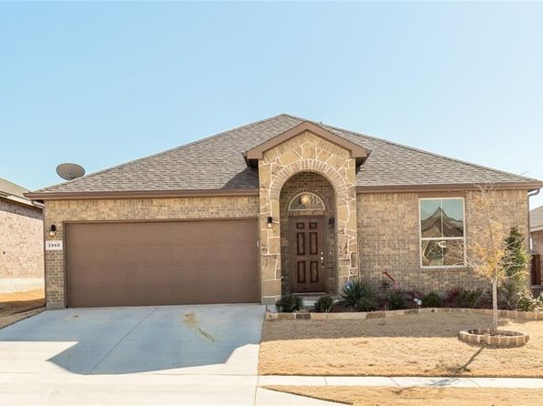 3 bed 2 bath Single Family at 3960 Tule Ranch Rd Roanoke, TX, 76262 is for sale at 230k - 1 of 35