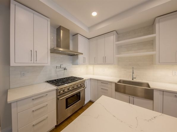 4 bed 3 bath Condo at 208 Bloomfield St Hoboken, NJ, 07030 is for sale at 2.25m - 1 of 15
