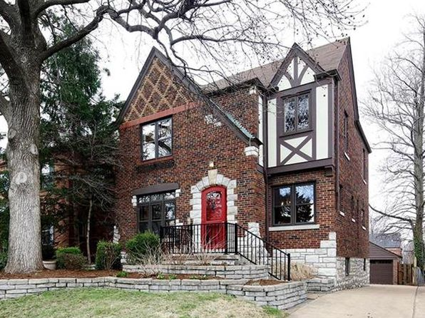 3 bed 2 bath Single Family at 7827 CORNELL AVE SAINT LOUIS, MO, 63130 is for sale at 310k - 1 of 13