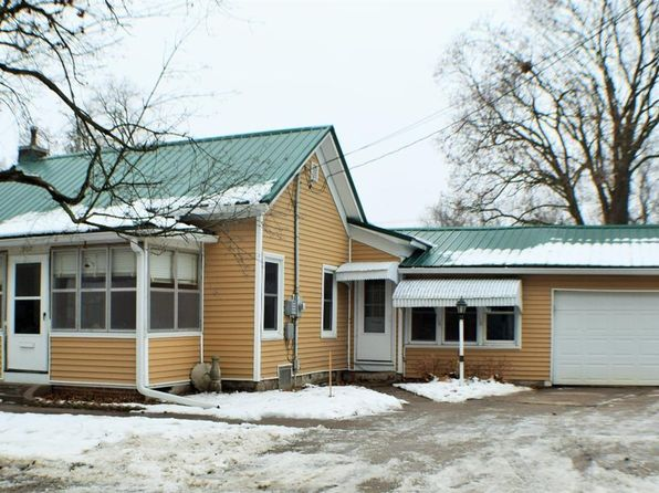 3 bed 1 bath Single Family at 307 E Hempstead Ave Fairfield, IA, 52556 is for sale at 80k - 1 of 11