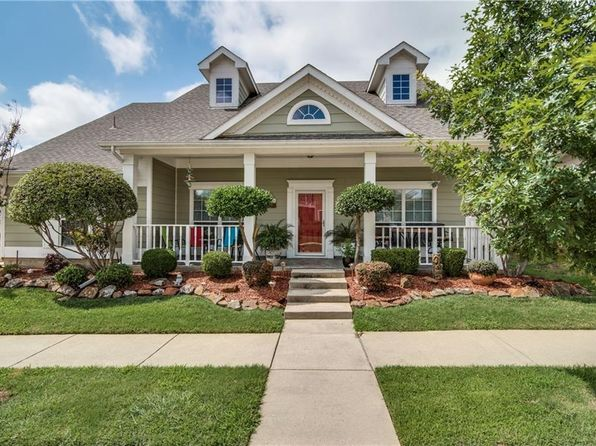 3 bed 2 bath Single Family at 1520 Piedmont Pl Savannah, TX, 76227 is for sale at 229k - 1 of 25