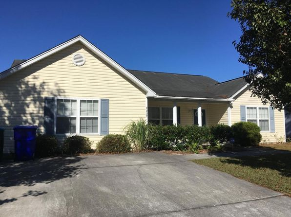 3 bed 2 bath Single Family at 9907 Levenshall Dr Ladson, SC, 29456 is for sale at 190k - 1 of 18