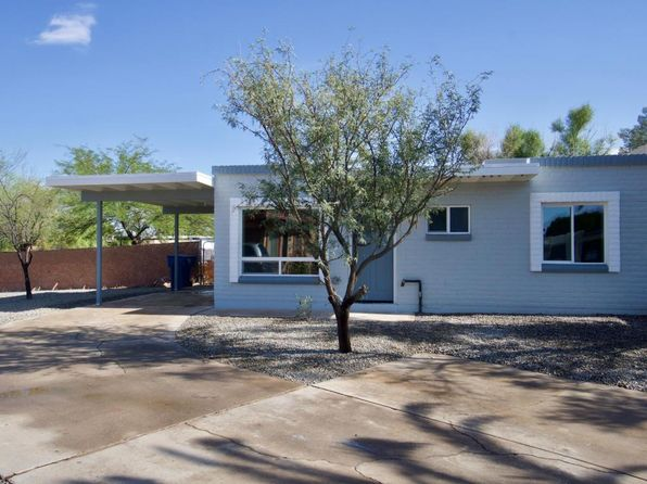 2 bed 1 bath Townhouse at 3645 S Barrow Pl Tucson, AZ, 85730 is for sale at 130k - 1 of 14