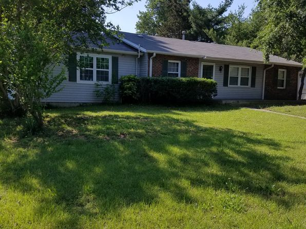 4 bed 3 bath Single Family at 3001 Boyle Ave Greensboro, NC, 27406 is for sale at 129k - 1 of 5