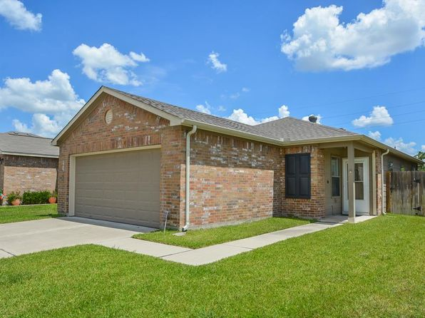 3 bed 2 bath Single Family at 2610 Ensbrook Meadow Ln Katy, TX, 77449 is for sale at 150k - 1 of 30