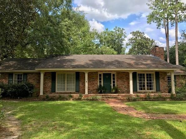3 bed 2 bath Single Family at 302 Georgia Ave Valdosta, GA, 31602 is for sale at 239k - 1 of 26