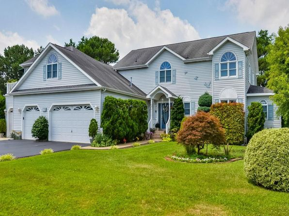 4 bed 3 bath Single Family at 13341 Cove Landing Rd Bishopville, MD, 21813 is for sale at 535k - 1 of 70