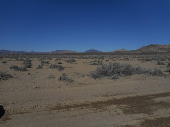 null bed null bath Vacant Land at  Rodeo Ave Lucerne Valley, CA, 92356 is for sale at 11k - 1 of 5