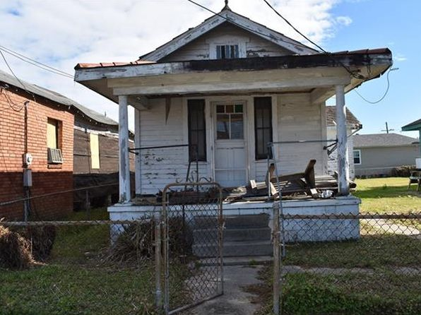 2 bed 1 bath Single Family at 2164 L B Landry Ave New Orleans, LA, 70114 is for sale at 35k - 1 of 5