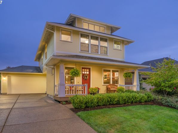3 bed 3 bath Single Family at 3407 N Pioneer Canyon Dr Ridgefield, WA, 98642 is for sale at 425k - 1 of 29