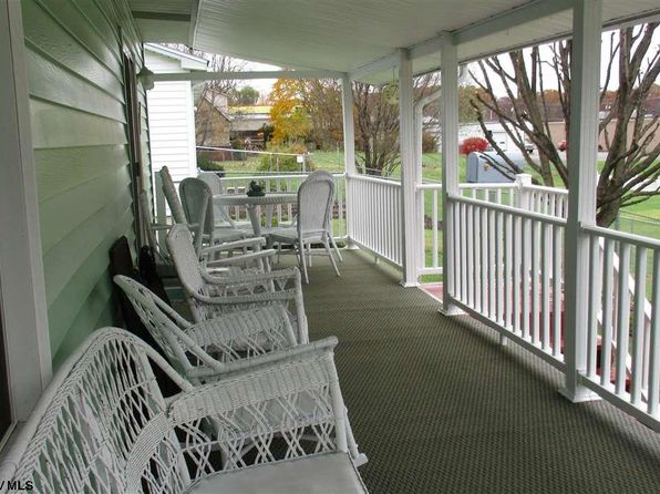 singles in tallmansville Official tallmansville showcasing the most apartments in tallmansville, wv and providing you with accurate information on each one, updated every single.