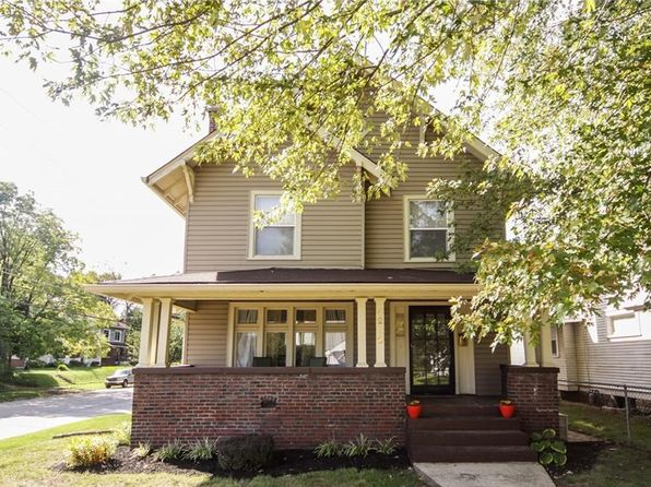 3 bed 2 bath Single Family at 4202 Cornelius Ave Indianapolis, IN, 46208 is for sale at 210k - 1 of 20