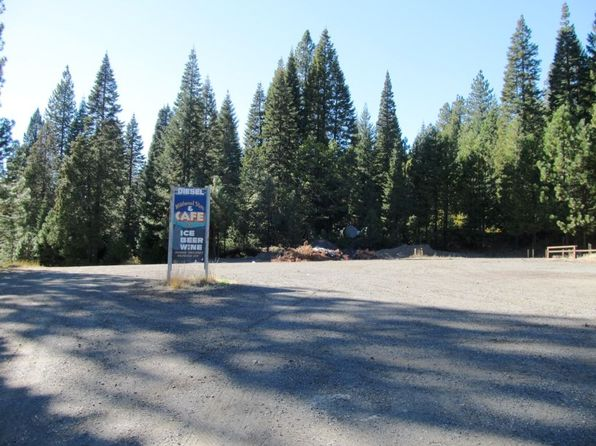 null bed null bath Vacant Land at 40715 State Highway 36 W Wildwood, CA, 96076 is for sale at 90k - 1 of 14
