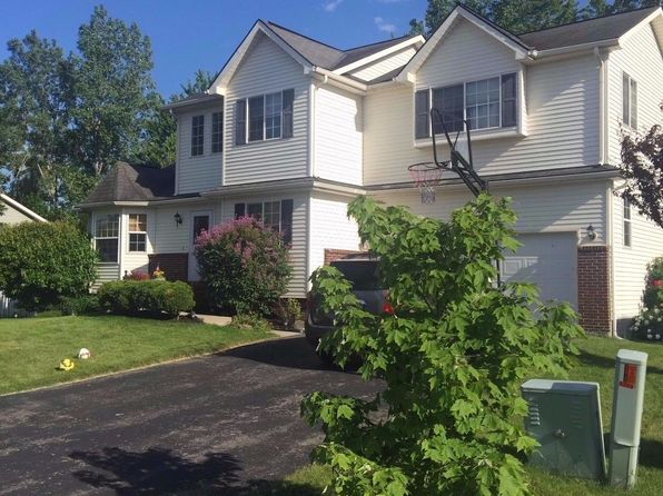 3 bed 3 bath Single Family at 6080 Locust Trl Grand Blanc, MI, 48439 is for sale at 176k - 1 of 31