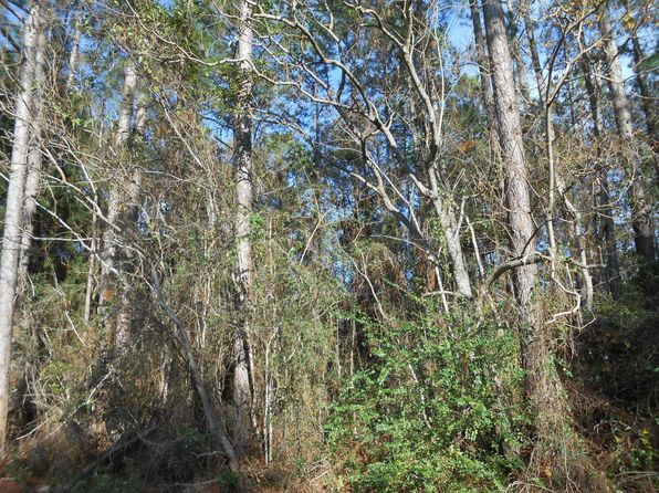 null bed null bath Vacant Land at 000 Woodridge Dr Gautier, MS, 39553 is for sale at 24k - 1 of 2