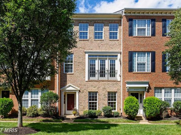 3 bed 3 bath Townhouse at 2323 Huntington Station Ct Alexandria, VA, 22303 is for sale at 550k - 1 of 30