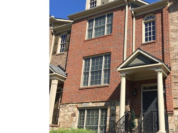 4 bed 4 bath Condo at 3913 High Dove Way SW Smyrna, GA, 30082 is for sale at 250k - google static map