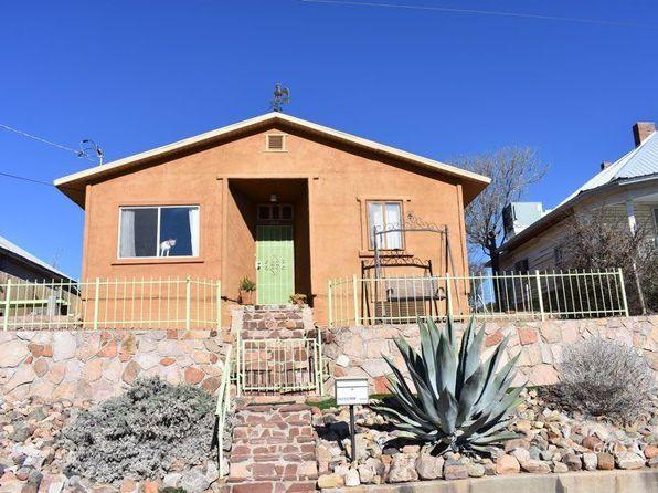 3 bed 2 bath Single Family at 555 E Cedar St Globe, AZ, 85501 is for sale at 175k - 1 of 31