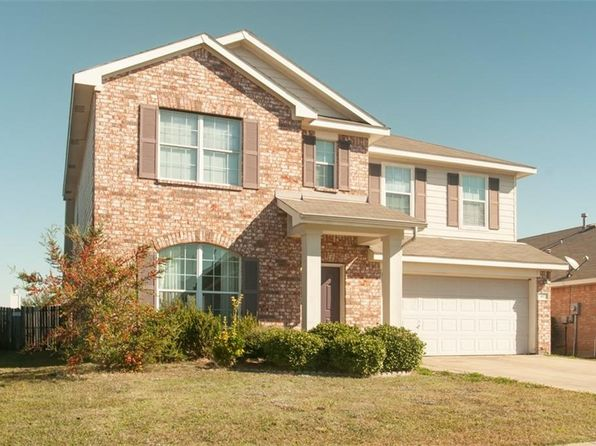 4 bed 4 bath Single Family at 412 Sugarberry Ln Fate, TX, 75087 is for sale at 250k - 1 of 26