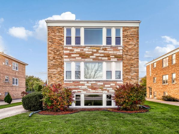 4 bed 3 bath Multi Family at 1230 Westchester Blvd Westchester, IL, 60154 is for sale at 289k - 1 of 36