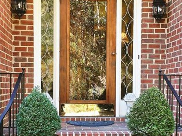2 bed 3 bath Townhouse at 4645 Curraghmore Rd Charlotte, NC, 28210 is for sale at 420k - 1 of 18