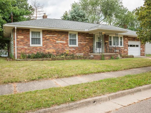 3 bed 1 bath Single Family at 648 Victoria Ave Akron, OH, 44310 is for sale at 75k - 1 of 35