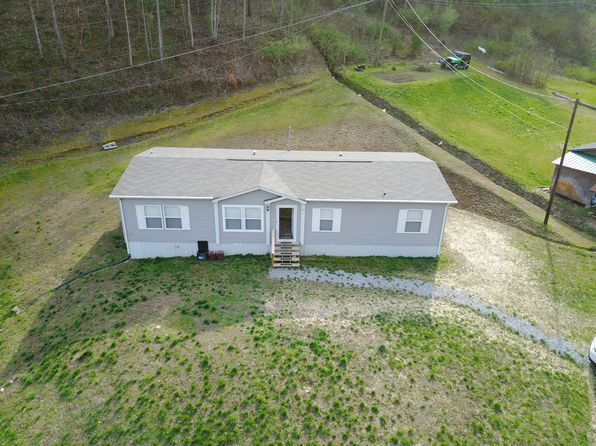 3 bed 2 bath Single Family at 3521 Left Fork of Island Crk Pikeville, KY, 41501 is for sale at 120k - 1 of 31