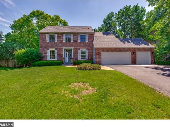 4 bed 3 bath Single Family at 8925 Sutton Dr Eden Prairie, MN, 55347 is for sale at 430k - 1 of 24
