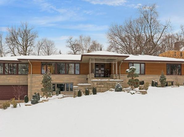 4 bed 2 bath Single Family at 3528 W Calhoun Pkwy Minneapolis, MN, 55416 is for sale at 1.95m - 1 of 24