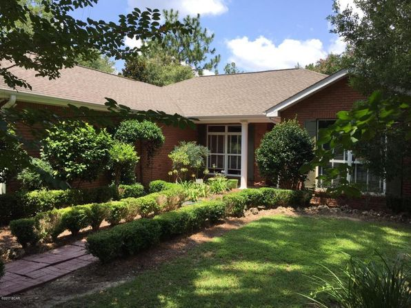3 bed 2 bath Single Family at 4120 Leisure Lakes Dr Chipley, FL, 32428 is for sale at 250k - 1 of 82
