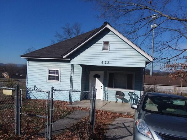 3 bed 2 bath Single Family at 869 Arlington Ave Chattanooga, TN, 37406 is for sale at 30k - google static map