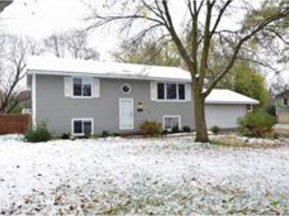 3 bed 2 bath Single Family at 14349 Vintage St NW Anoka, MN, 55304 is for sale at 220k - 1 of 24