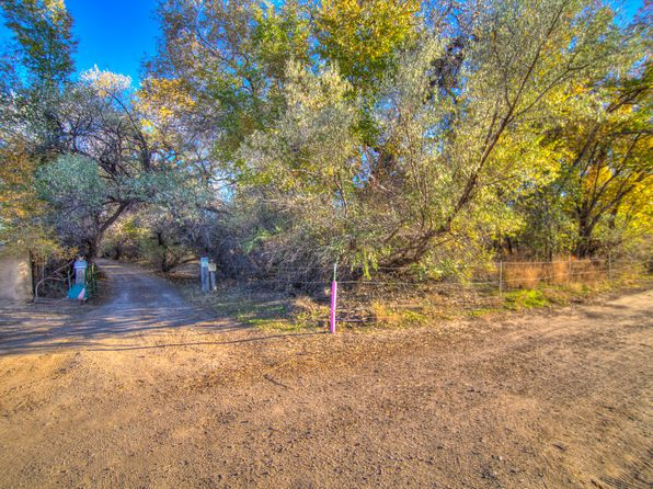 null bed null bath Vacant Land at 0 Andrews Ln Corrales, NM, 87048 is for sale at 249k - 1 of 11