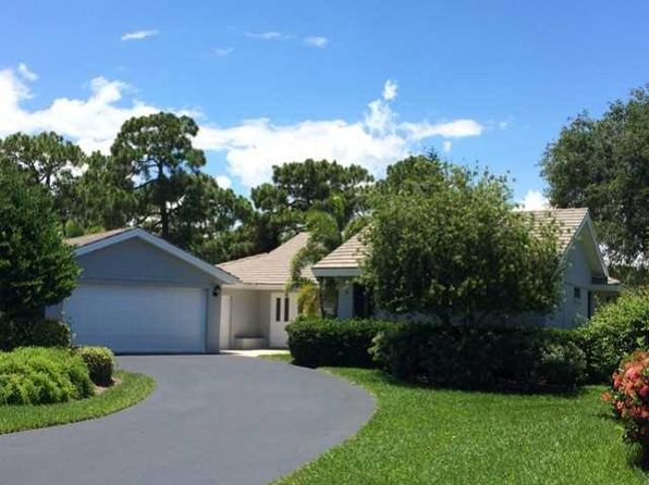 3 bed 2 bath Single Family at 2116 NW Greenbriar Ln Palm City, FL, 34990 is for sale at 99k - 1 of 16